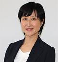 松嶋 葉子