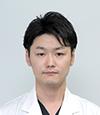 福井 遼太医師の写真