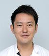 本田 有正医師の写真