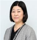 学校長 武藤 和恵 写真