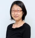 池田 紀子