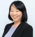 安藤 直子